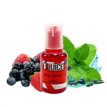 RED ASTAIRE 30ML
