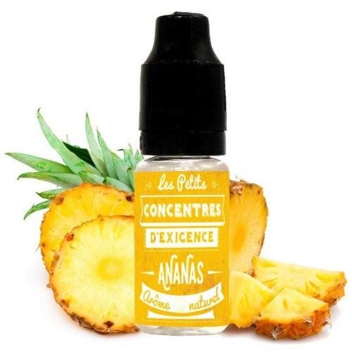 Arôme Ananas by VDLV