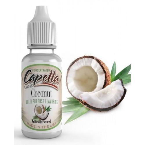 Arôme Coconut by Capella