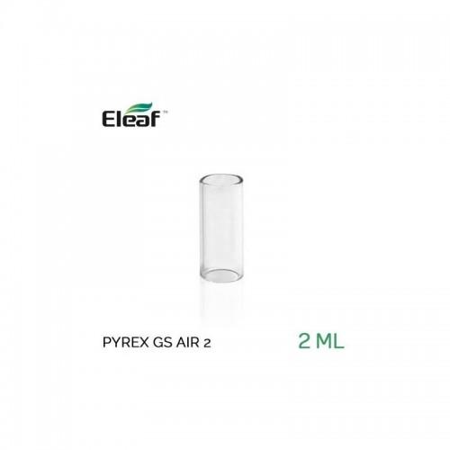 PYREX GS AIR 2