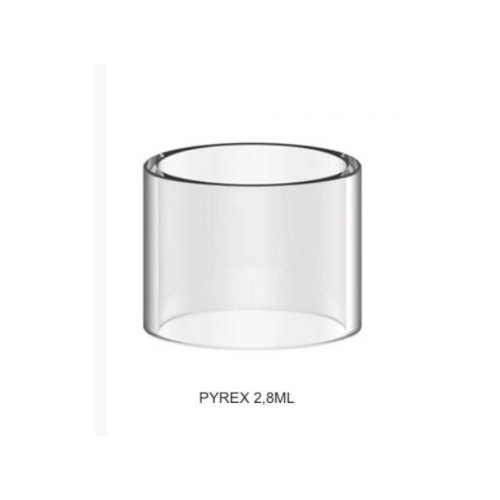 PYREX TFV8 MINI V2